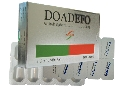 DOADEFO (Tablet)
