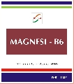 MAGNESI - B6 (Film-Coated Tablets)
