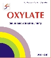 OXYLATE (Soft Capsules)