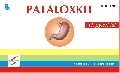 PATALOXKIT ( Film-Coated Tablets)