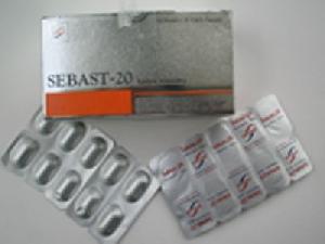 Sebast