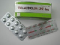 Triamcinolon DNP 4mg tablets